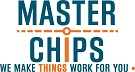 Master Chips