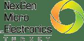 NexGen Micro Electonics logo