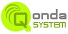 Qonda Logo
