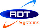 RDT Equipment