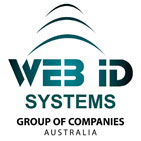 Web ID Systems