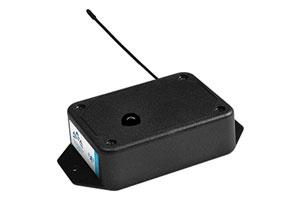 wireless motion sensors