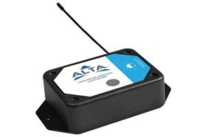 wireless light meters