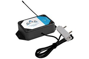 water detect+ sensors