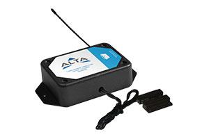 wireless open/close sensors