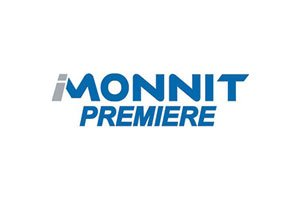 iMonnit Premiere Sensor Management Software