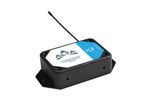 wireless H2S gas detection sensors