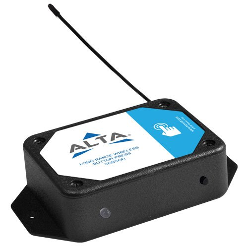 commercial button press sensor