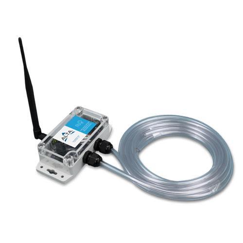 Industrial Differential Air Pressure Sensor