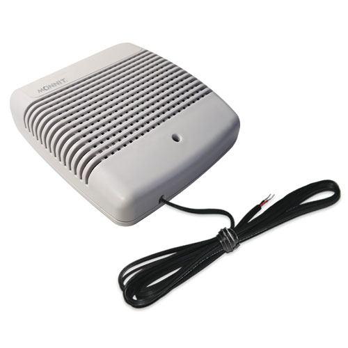 PoEX Dry Contact sensor