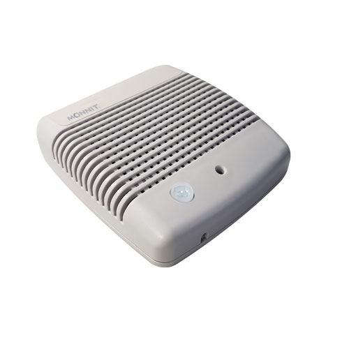 PoEX Motion sensor