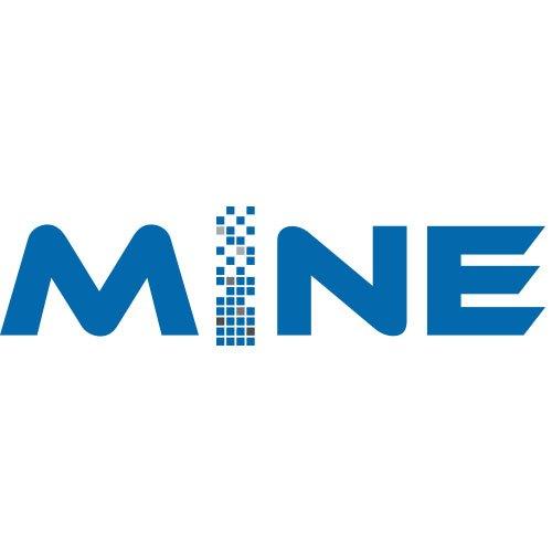 Monnit Mine reseller license