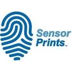 SensorPrints 50 Pack
