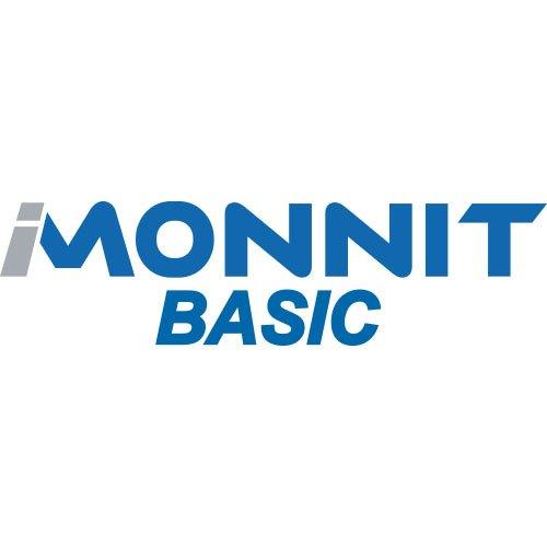 iMonnit Basic