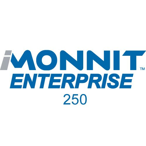 iMonnit Enterprise up to 250 sensors