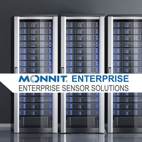 iMonnit Enterprise up to 250 sensors product shot
